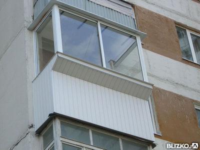 Фото объекта изготовление и монтаж крыши с сайдингом, москва.