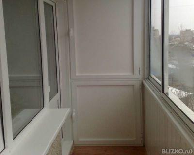 Шкаф на балкон в омске. цена товара от 2 500 руб., под заказ.