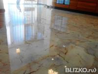 Наливные полы 3д барнаул бетоноконтакт кбс 20 кг