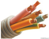 Протяжка провода в пмд трубе