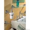 Монтаж аксессуаров для ванной комнаты