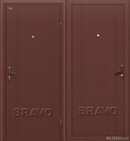 двери входные в г коломна на заказ