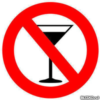Где закодироваться от алкоголизма в искитиме бердске лечение алкоголизма в октябрьском