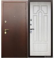 новосибирск дверь металлическая утепленная цена новосибирск