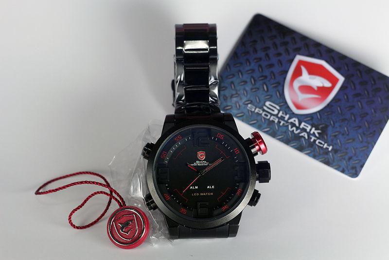 Шарк часы купить москва самые популярные часы наручные