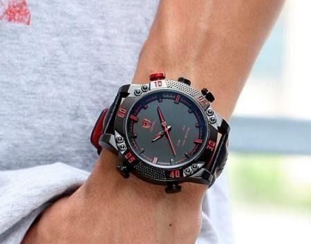 Часы акула купить недорого купить часы радо оригинал в москве