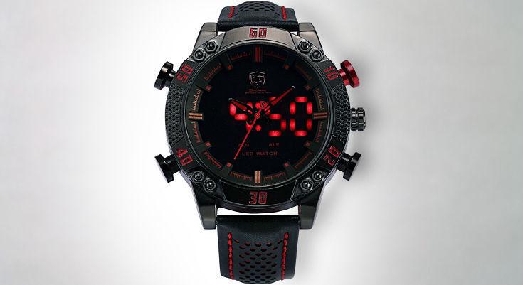 Купит недорого часы шарк часы детские наручные миньон