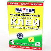 QUICKSPACER 423 - Анаэробный герметик для болтовых соединений Анжеро-Судженск Уплотнения теплообменника КС 12,1 Воткинск