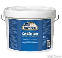 QUICKSPACER 423 - Анаэробный герметик для болтовых соединений Воткинск Уплотнения теплообменника Теплохит ТИ 276 Салават