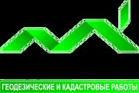 Тумблер 1021, 1121, 1221, 1322 серии E-TEN » АС Энергия 90