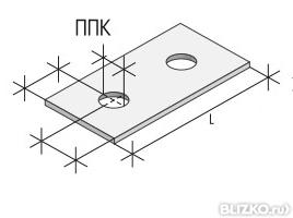 Плиты перекрытия камер колодцев длинная плита перекрытия